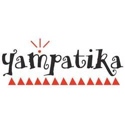 Yampatika Logo